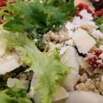Salad California Kitchen