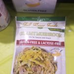 Full Flavor Foods