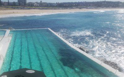 Australia and its marvels – Part I