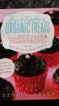 Allergy-Free & Vegan Recipe