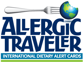 Allergic Traveler
