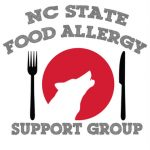 NC State Food Allergy Group